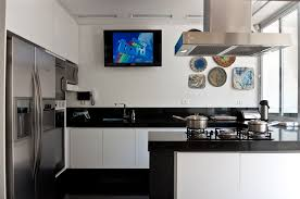 2 Tone Kitchen 2pac 2 Tone Kitchen Oz Kitchen Designs