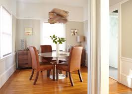 cool contemporary dining room light in contemporary lighting