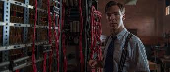 turing movie review the imitation game electric shadows