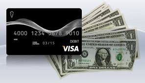 www my vanilla debit card some my vanilla debit accounts being put on hold travel codex