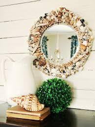 mirror decor ideas fresh mirror decoration ideas decorating simple under interior