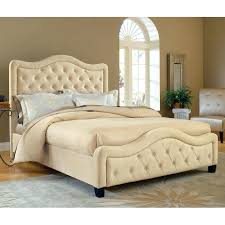 cheap luxury dog beds u2013 restate co
