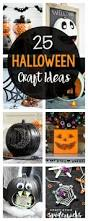 Halloween Craft Patterns 742 Best Halloween Images On Pinterest Halloween Activities
