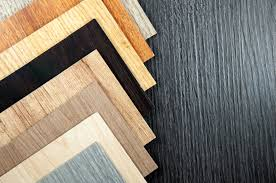 is vinyl flooring better than laminate dave s home supply