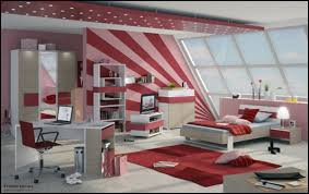 teen room decor soothing decorating ideas teen rooms brown
