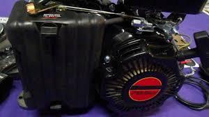 mbrebel com 79cc monster 80 bike engine kit 4 stroke kit youtube
