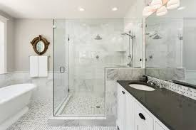 Bathroom Renovations Things That You Need For A Bathroom Renovation Times Square