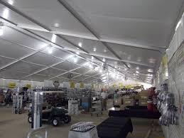 bleacher tent u0026 party rental west liberty ia est delivery fee