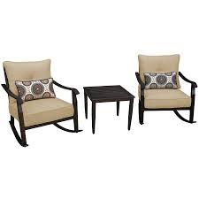 Baby Rocking Chair Walmart Furniture Home Rocking Chair Walmart Ideas Furniture 4 Design