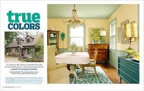 1930s Style Home Decor by 100 1930s Home Decor 7 Legendary Interior Designers