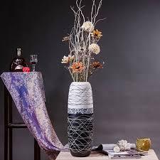 Floor Vase Flowers China Decorative Flower Vase China Decorative Flower Vase