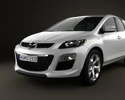 old car manuals online 2007 mazda cx 7 interior lighting 42 best mazda cx 7 images on mazda cx 7 autos and cars
