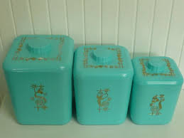 vintage canisters for kitchen 375 best flour sugar coffee tea images on vintage