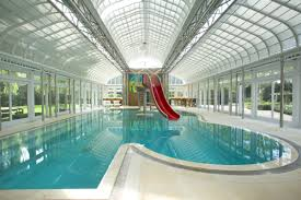 top 5 u2013 luxe hamptons indoor swimming pools dan u0027s papers