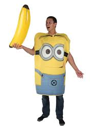 despicable minion costumes halloweencostumes