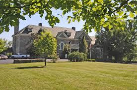 Tiger Gate Ballard Estate Berry Mansion Wikipedia