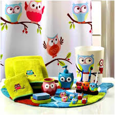 bathroom toothbrush holder bathroom decor set girls bedroom kids