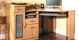 aircraft wing desk for sale aviator wing desk aviator wing desk new aviator office collection