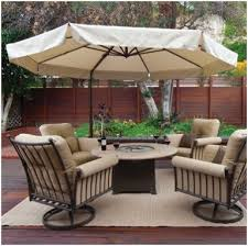 Used Patio Umbrella Used Patio Umbrellas For Sale Really Encourage 17 Best Ideas