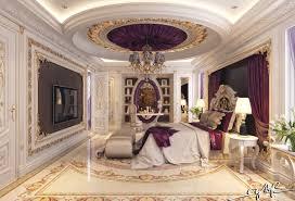 download luxury bedroom home intercine