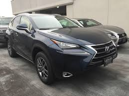 lexus nx new model 2015 welcome to club lexus nx owner roll call u0026 member introduction