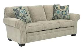 Everyday Use Sofa Bed Comfortable Sofa Beds For Everyday Use Sofa Bed For Daily Use