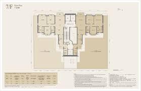 broadwood twelve 樂天峯 broadwood twelve floor plan new property