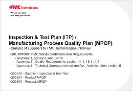 sample test plan free ms office 97 2003 templates software