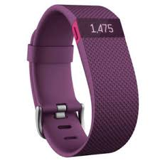 black friday deals on smart watches 10 black friday deals on fitness trackers health com
