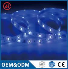 black light led strip cheap led strip light cheap led strip light suppliers and