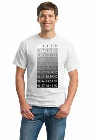 50 shades of gray unisex t shirt funny clever halloween