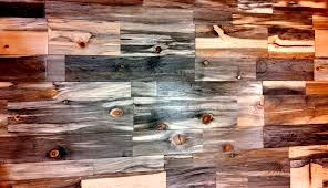 new artisan wood wall panels sustainable lumber company