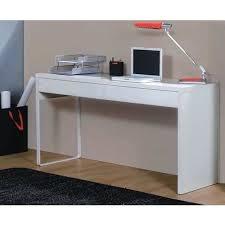 bureau informatique compact bureau informatique compact bureau plateau compact 180 pro bureau