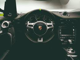 porsche 911 turbo s 918 spyder edition 911 turbo s edition 918 spyder dash