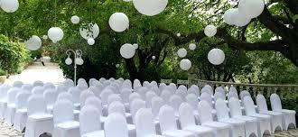 housse de chaises mariage housse chaise mariage location housses de chaise mariage lycra