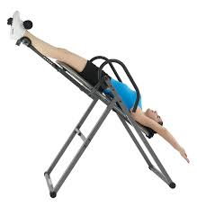 best inversion therapy table how to invert 7 ways to go upside down and benefits of inversion