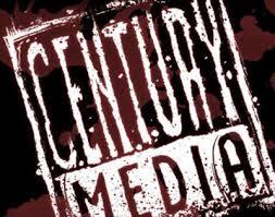 20 yr anniversary century media records usa 20 yr anniversary century media