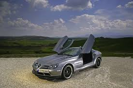 mclaren supercar wallpaper mercedes benz slr mclaren supercar mclaren mercedes