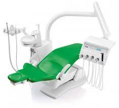 siege dentiste primus 1058 fauteuil dentaire primus 1058 je lui fais