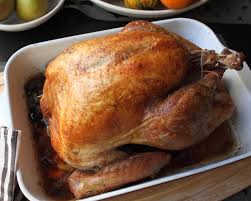 food wishes recipes k i s s turkey