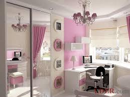 designs best cute rooms 19 cute bedroom ideas for teenage