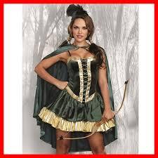 Girls Halloween Pirate Costume Buy Wholesale Pirate Wench Halloween Costumes China