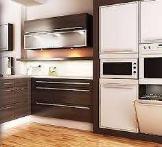 billige küche kaufen küche eko 260 cm küchenzeile küchenblock variabel stellbar in