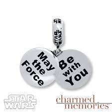 kay jewelers sale your guide to the u0027star wars u0027 fashion explosion