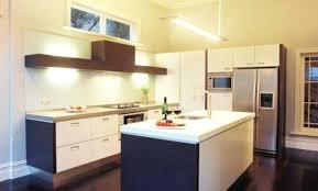 luminaire pour ilot de cuisine luminaire de cuisine suspendu simple loop light kitchen island