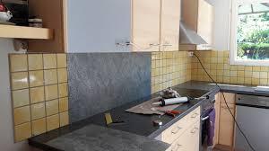changer un plan de travail de cuisine changer un plan de travail avec unique changer plan de travail