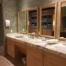 Seneca Casino Buffet by The Spa At Seneca Niagara Casino U0026 Hotel 14 Reviews Day Spas