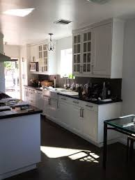Lidingo Kitchen Cabinets Lidingo Kitchen Houzz