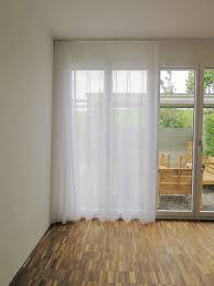 dielenmã bel design wohnzimmerz wohnen in weiß with dielenmã bel cristalcio im