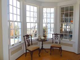 Crest Office Furniture 386 S Crest Rd Chattanooga Tn 37404 Mls 1259172 Movoto Com